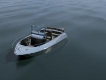 Render_boat